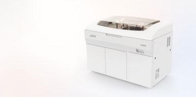 G9800 全自动生化分析仪
